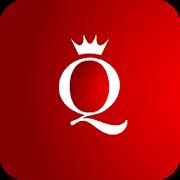 Status and Quotes-SocialPeta