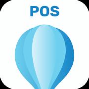 Olsera POS-SocialPeta