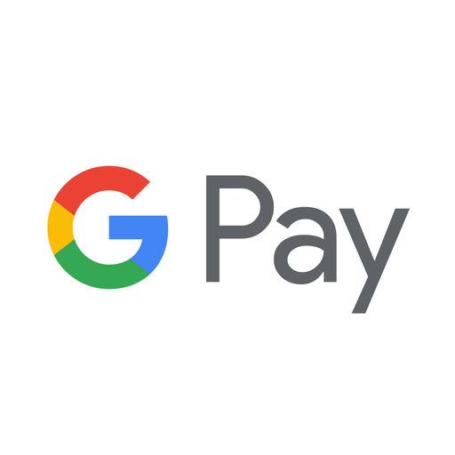 Google Pay-SocialPeta