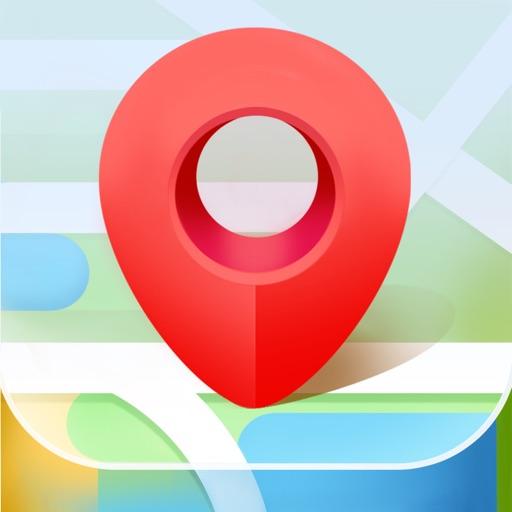 Safe24: Localizador de celular-SocialPeta