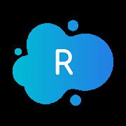 Repeats - Intelligent Learning-SocialPeta