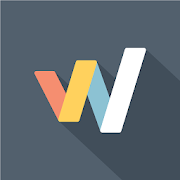 Workstreams.ai - Organize tasks and to-do lists-SocialPeta