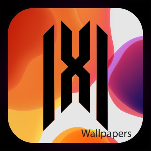 Your X Wallpapers-SocialPeta
