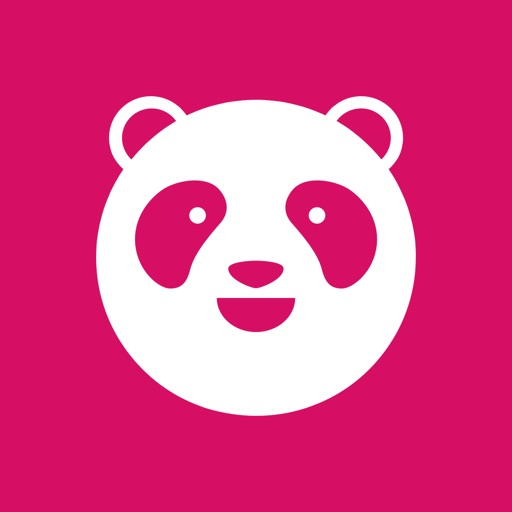 foodpanda - Food Delivery-SocialPeta