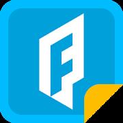 Finansialku - Daily Financial Management-SocialPeta