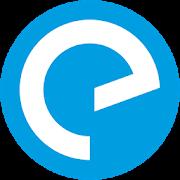 Elemental.TV for Android TV-SocialPeta