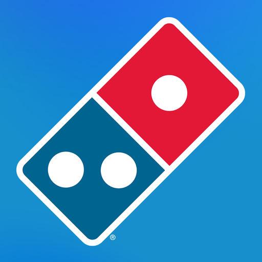 Domino's Pizza Greece-SocialPeta