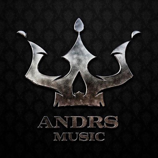 ANDRS RADIO-SocialPeta