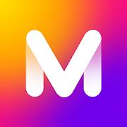 MV Master - Video Status Maker-SocialPeta