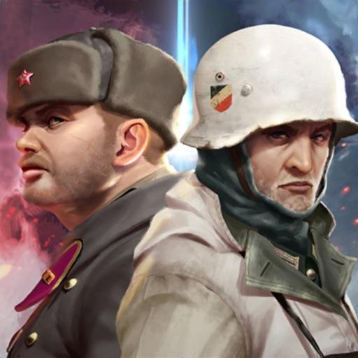 Road to Valor: World War II-SocialPeta
