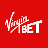 Virgin Bet: Sports Betting on Football  Racing-SocialPeta