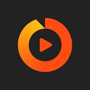 OPENREC.tv -Gaming VideosLive-SocialPeta