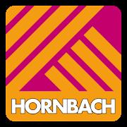 HORNBACH-SocialPeta