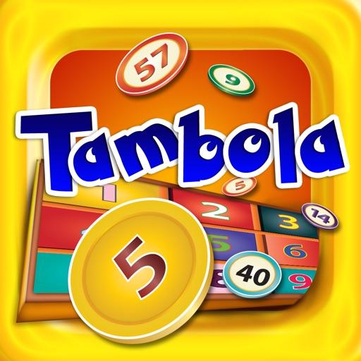 Tambola - Indian Bingo-SocialPeta