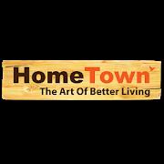 HomeTown – Furniture Store-SocialPeta