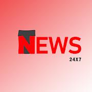 Tamil News 24X7-SocialPeta