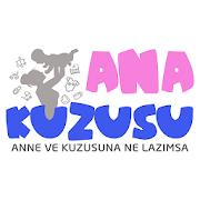 Anakuzusu.net-SocialPeta