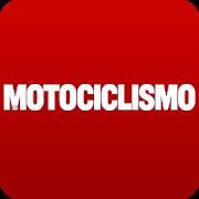 Motociclismo New-SocialPeta