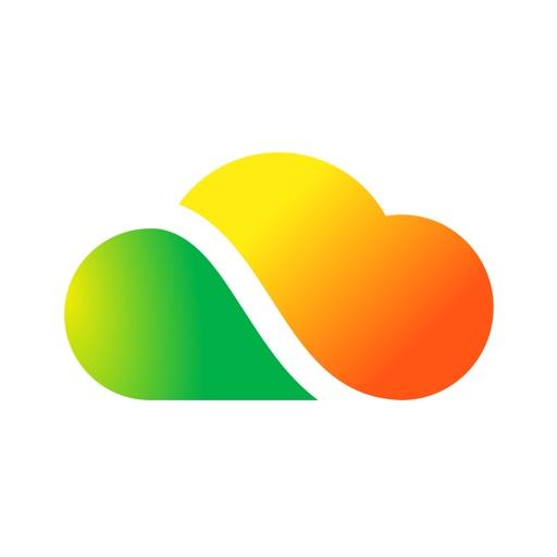 Mango Office - Личный кабинет-SocialPeta