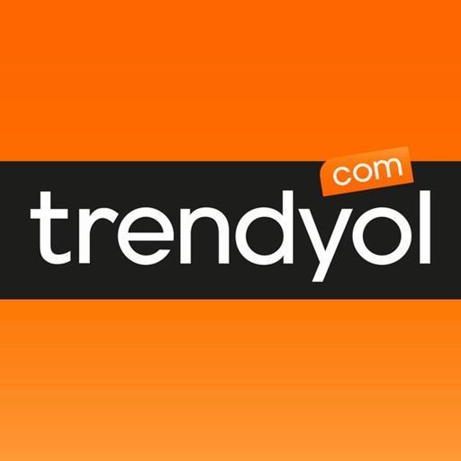Trendyol - Moda & Alışveriş-SocialPeta