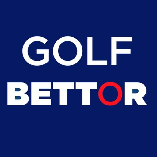 Golf Bettor-SocialPeta