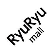 RyuRyumall(リュリュモール)公式アプリ-SocialPeta