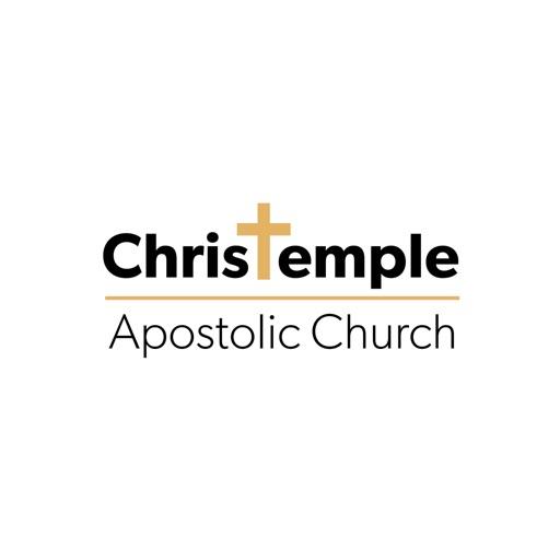 Christ Temple Apostolic-SocialPeta