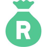 AdaPundi - Pinjaman Uang Dana Tunai Online Cepat-SocialPeta
