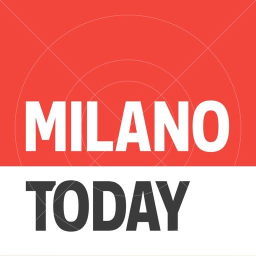 MilanoToday-SocialPeta