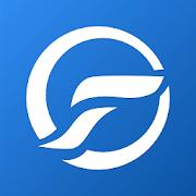 Hadves - Forex News, QuotesSignals-SocialPeta