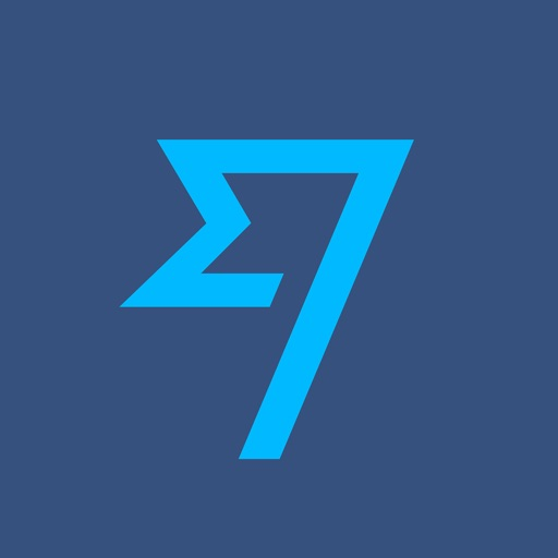 TransferWise-SocialPeta