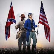 War and Peace: Build an Army with Civil War Troops-SocialPeta