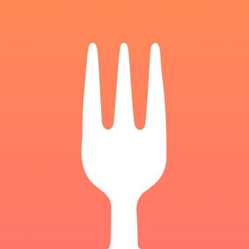 Dieta Tecnonutri & Low Carb-SocialPeta