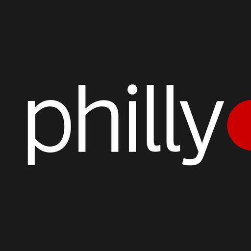 Philly.com: Philadelphia Local-SocialPeta