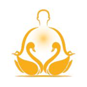 THE ART OF LIVING - Meditation, Spirituality, Yoga-SocialPeta