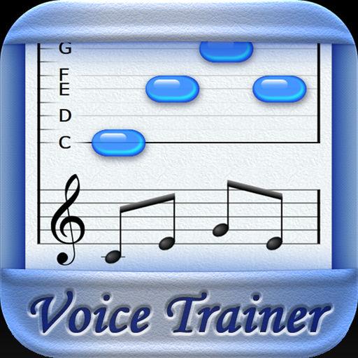Erol Singer's Studio - Voice Lessons-SocialPeta