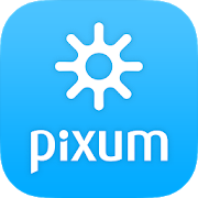 Pixum - Create a photo book  order photo prints-SocialPeta