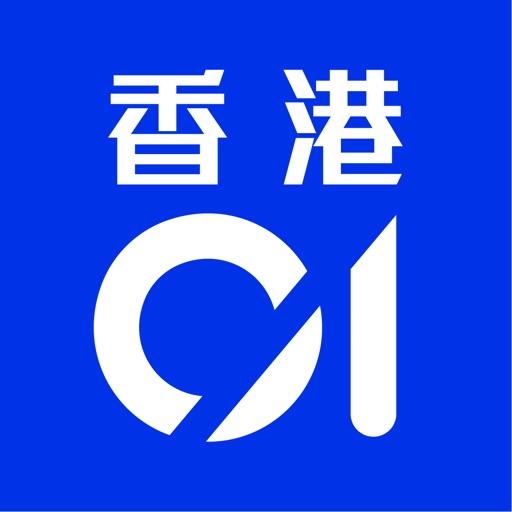 香港01-SocialPeta