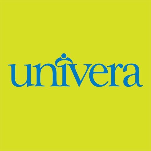 Univera Healthcare-SocialPeta