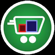 QuickSell Product Catalogue For WhatsApp Business-SocialPeta