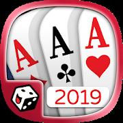 Rummy - free card game-SocialPeta