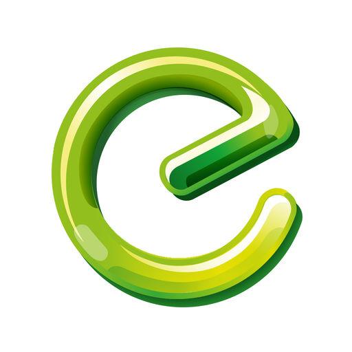 EnergyAustralia-SocialPeta