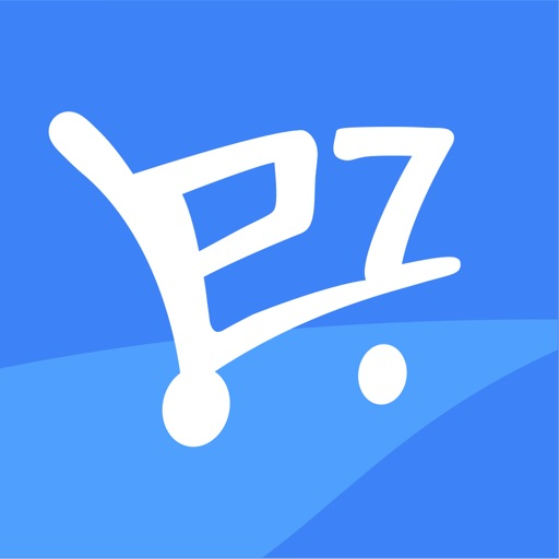 ezbuy - Global Shopping-SocialPeta