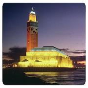 أخبار الدار البيضاء Casablanca-SocialPeta