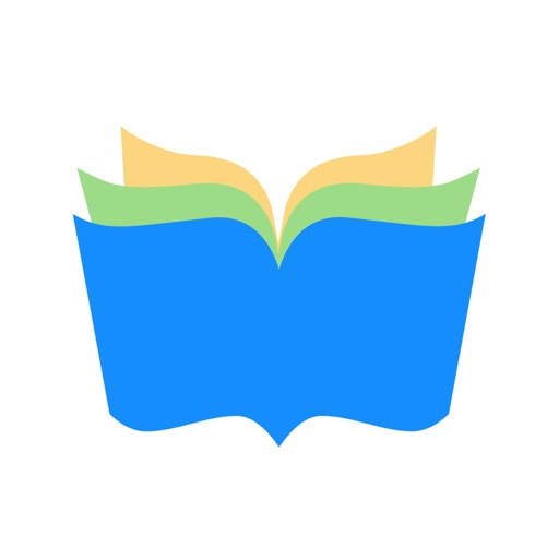 MoboReader - Books & Webnovels-SocialPeta