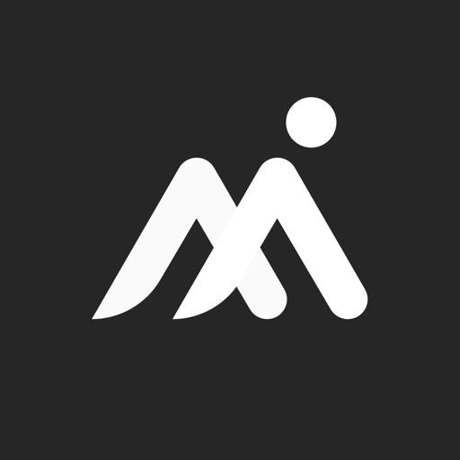 MyRent - Rent Anything!-SocialPeta