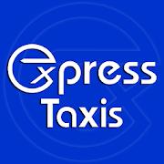 Express Cabs Kent-SocialPeta