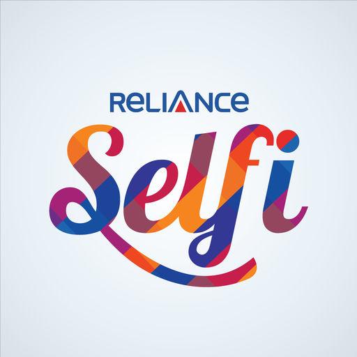 Reliance Self-i-SocialPeta