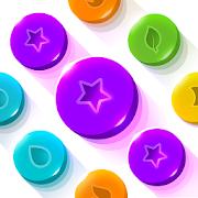 Spots Match - Matching Games-SocialPeta