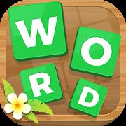 Word Life - Crossword puzzle-SocialPeta